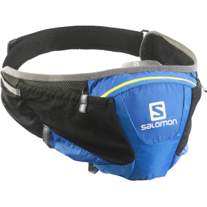 Salomon Agile Belt