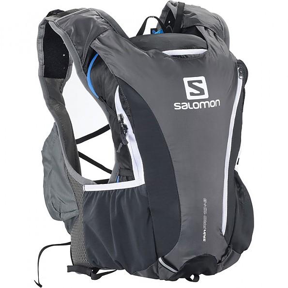 Salomon XA Skin Pro 10+3 Set