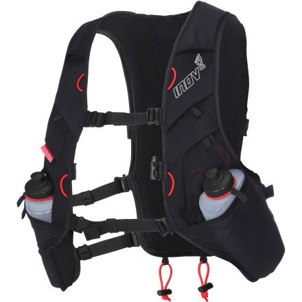 Inov-8 Race Ultra Vest