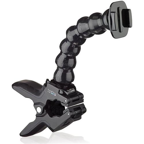 GoPro Jaws: Flex Clamp