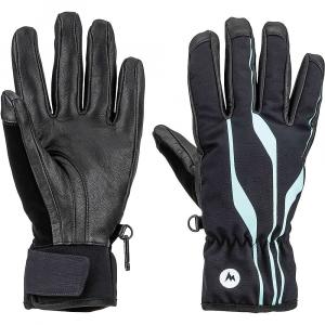 Marmot Spring Glove