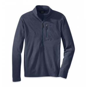 Outdoor Research Soleil Pullover