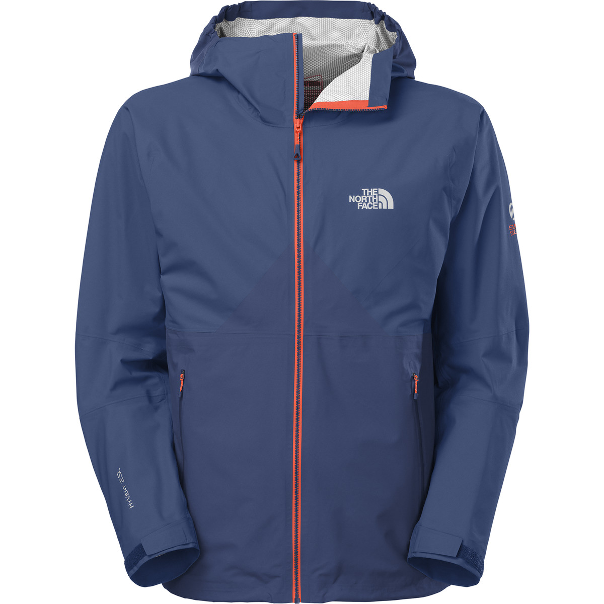 The North Face FuseForm Originator Jacket