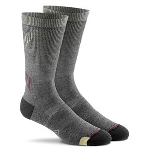 photo: Fox River PrimaHike Socks hiking/backpacking sock