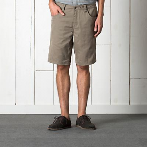 Toad&Co Rover Short