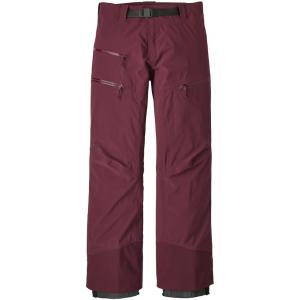 Patagonia Descensionist Pants