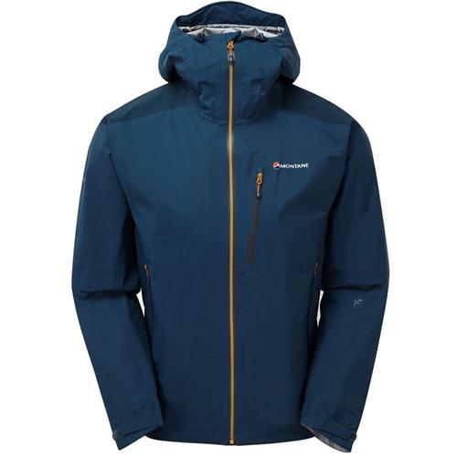 Montane Fleet Jacket