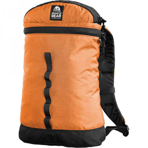 photo: Granite Gear Crux daypack (under 2,000 cu in)