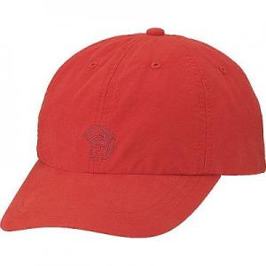 photo: Mountain Hardwear Fast Pack Cap cap