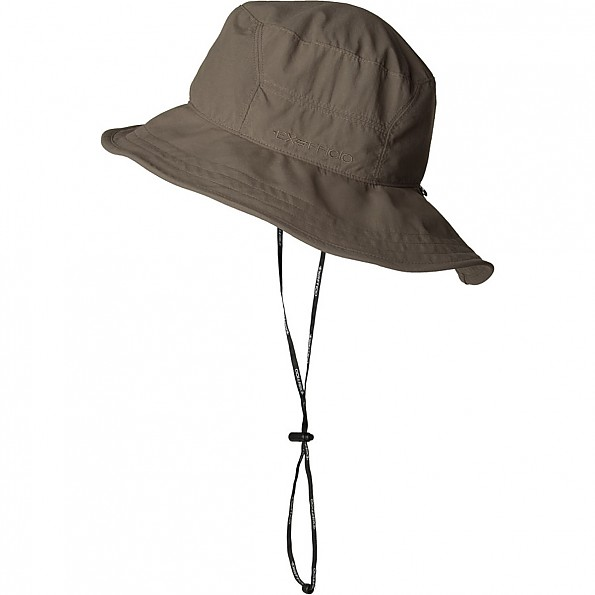 ExOfficio BugsAway Adventure Hat