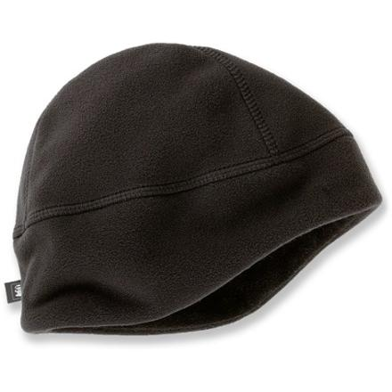 photo: REI Windbrake Beanie winter hat