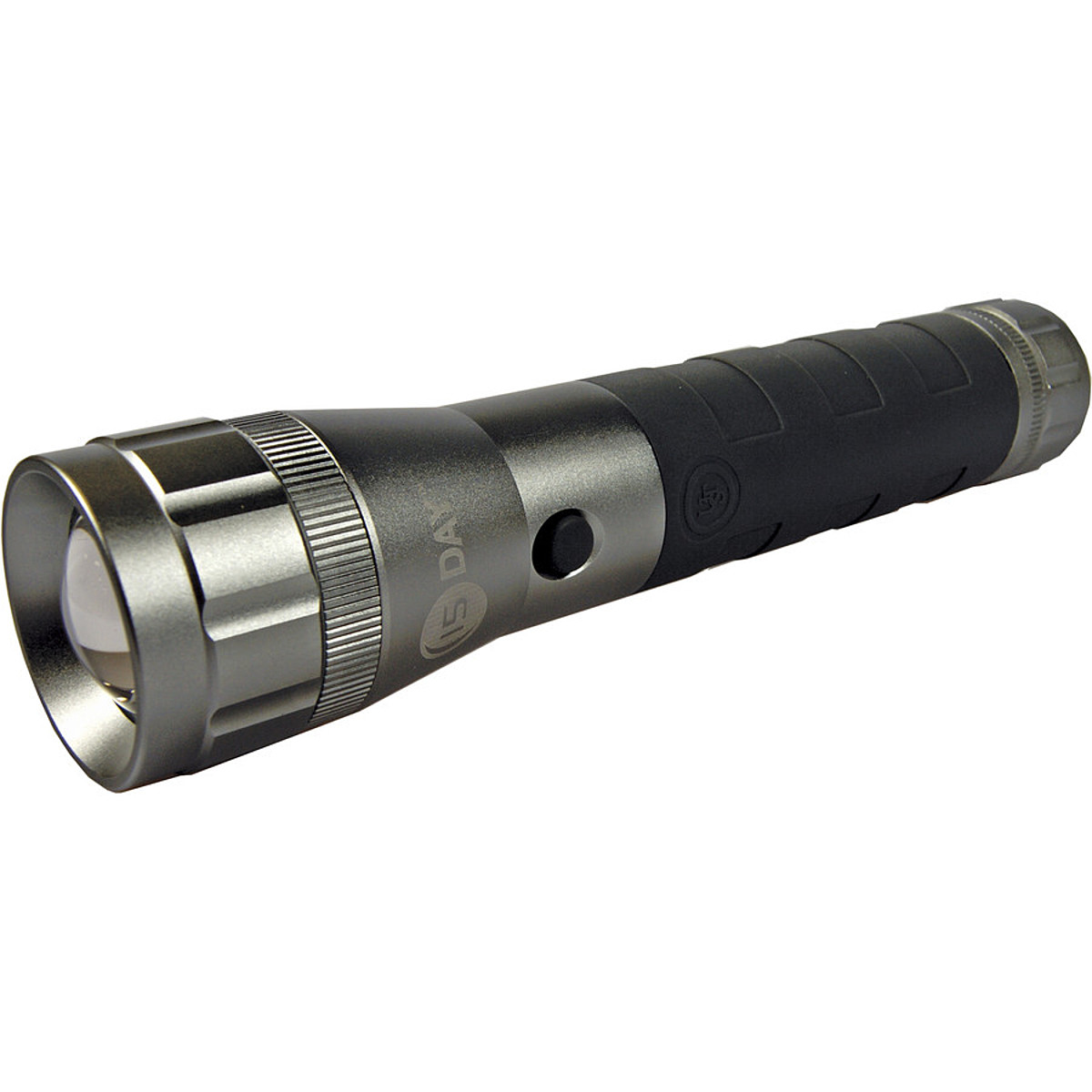 Ultimate Survival Technologies 15-Day Flashlight