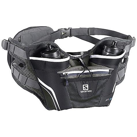 Salomon XT Twin Belt