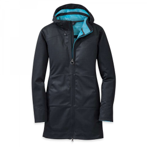 Outdoor Research Serena Hoody