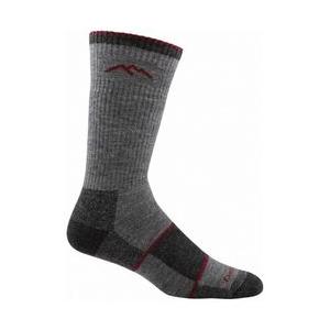 Darn Tough Merino Boot Sock Full Cushion