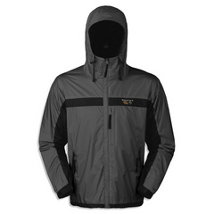 Mountain Hardwear Tempest SL Jacket