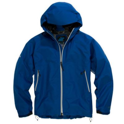 EMS Deluge Jacket