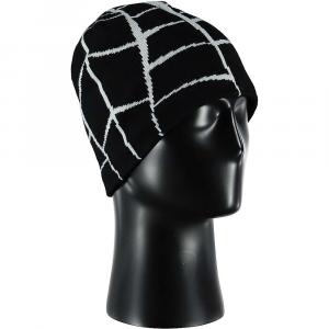 Spyder Web Hat
