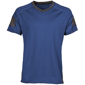 photo of a Pettet Endurance Project short sleeve performance top