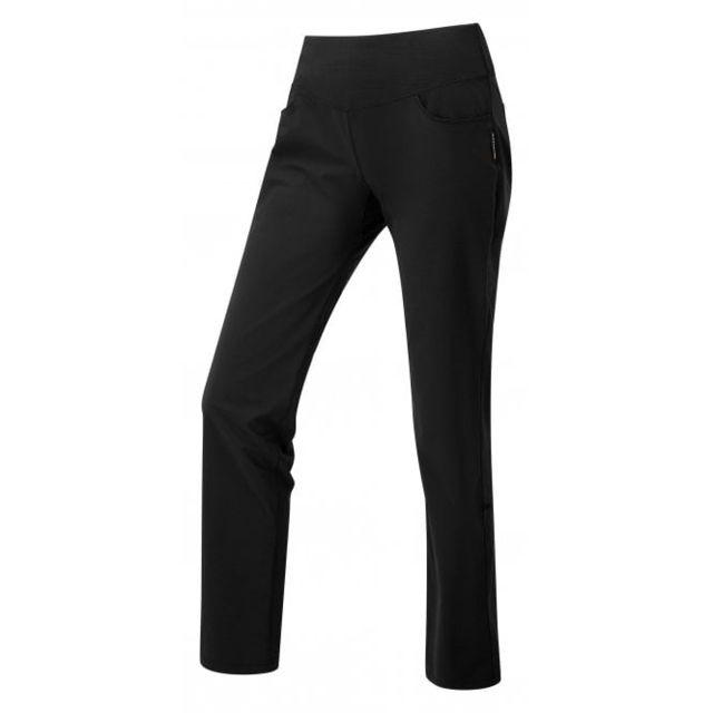 Montane Cygnus Pants