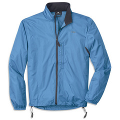 Outdoor Research Photon Jacket