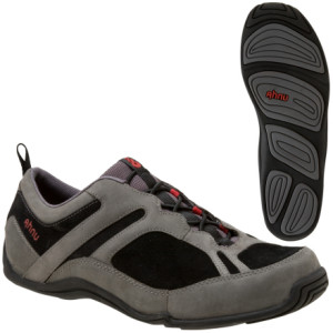 photo: Ahnu Bridge footwear product