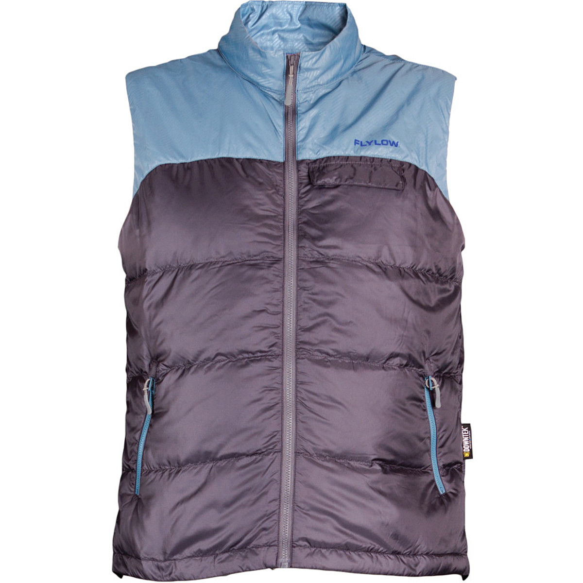 Flylow Gear Larry Down Vest