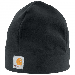 Carhartt Fleece Hat