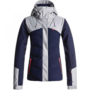 Roxy Flicker Jacket