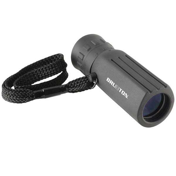 photo: Brunton Lite Tech Monocular navigation tool