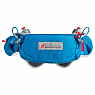 photo: UltrAspire Speedgoat 2.0 Hydration Belt