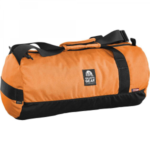 Granite Gear Tube Duffel