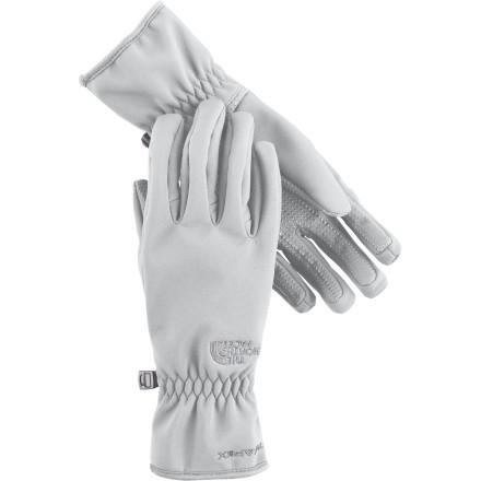 The North Face TNF Apex Glove