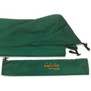 Cabela's Alaskan Guide Floor Liner
