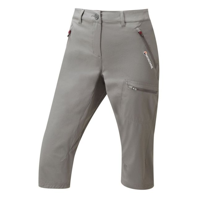 Montane Dyno Stretch Capri Pants