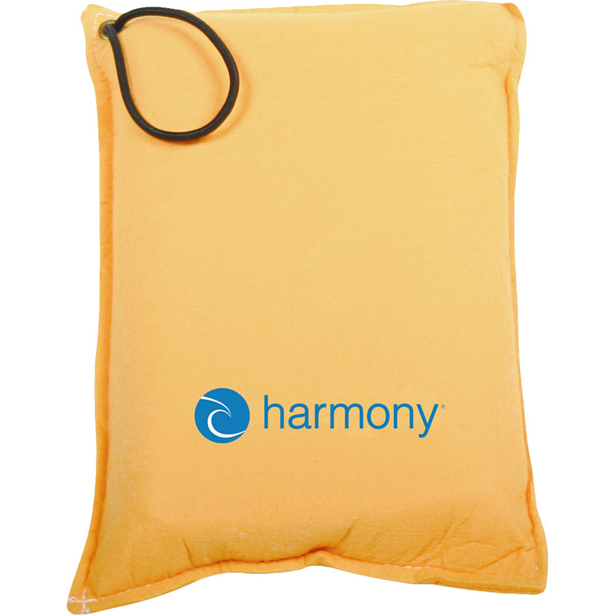 photo: Harmony Super Sponge paddling accessory