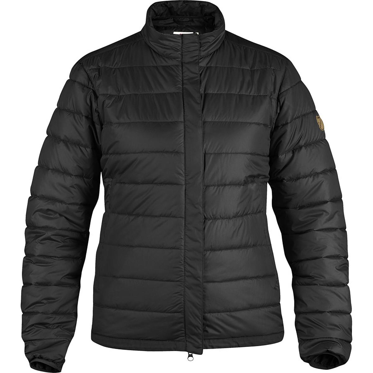 Fjallraven Keb Loft Jacket