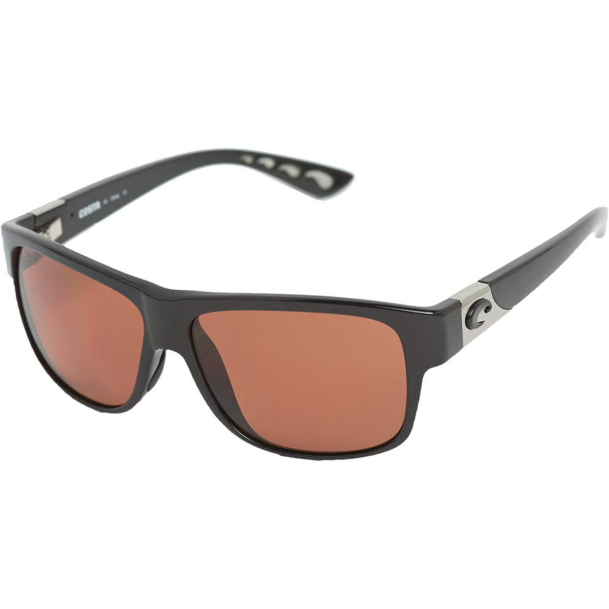 photo: Costa Del Mar Caye Sunglasses sport sunglass