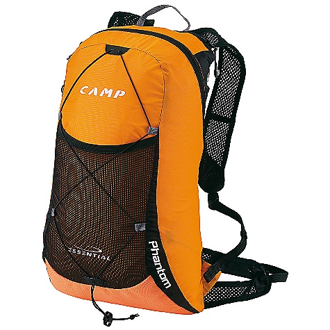 photo: CAMP Phantom daypack (under 2,000 cu in)