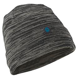 photo: Marmot Watch Cap winter hat