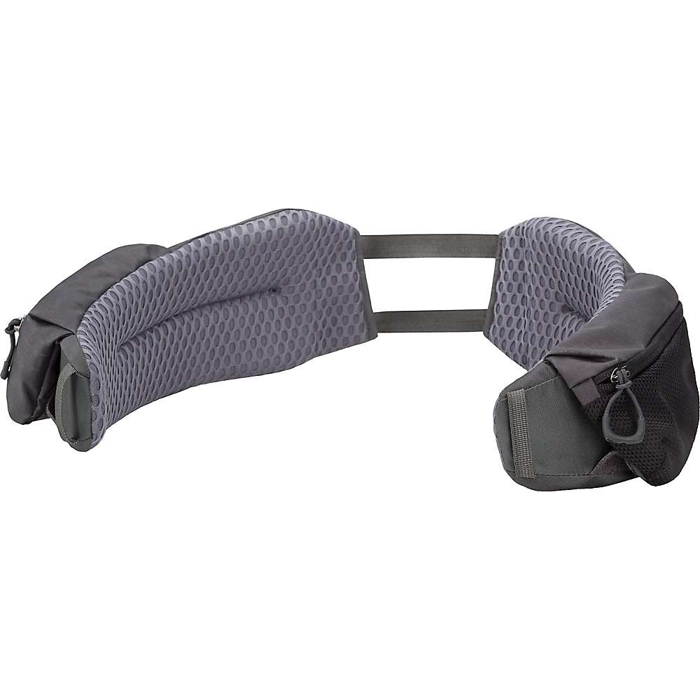 Gregory A3 Air Hipbelt
