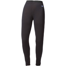 Minus33 100% Wool Lightweight Bottoms
