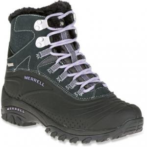 Merrell Glacier Shell Boot