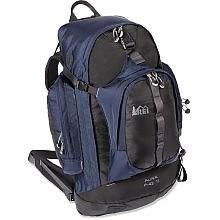 REI Alpine 35 Plus Pack
