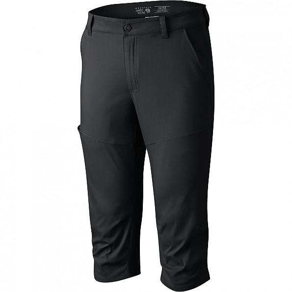 Mountain Hardwear AP 3/4 Pants