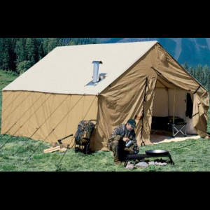 52 Canvas Tent Craigs Military Army Tents Durban & Montana Wall Tent - Best Wall 2018