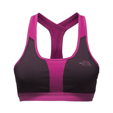 The North Face Stow-N-Go IV Bra