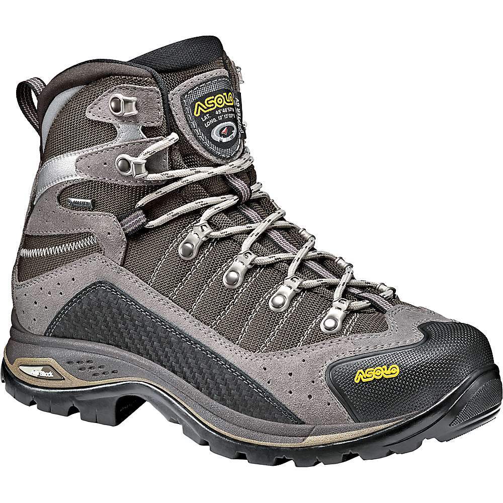 photo: Asolo Men's Drifter GV hiking boot