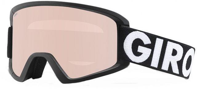 Giro Semi