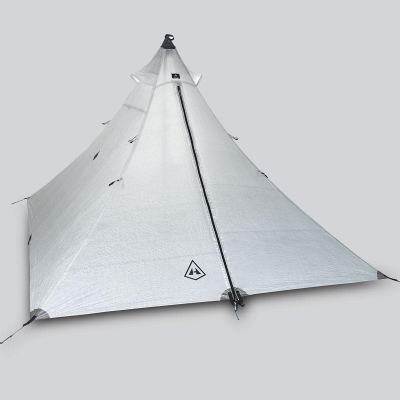 Hyperlite Mountain Gear UltaMid 2
